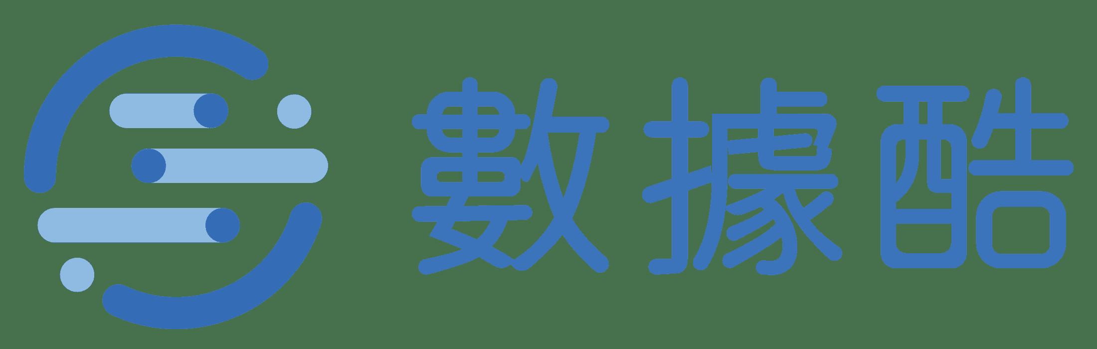 2200x700文字logo-正常版