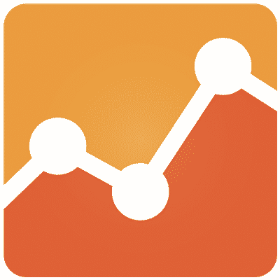 Page Analytics Logo