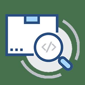 追蹤規劃與代碼佈署